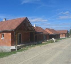 Pavillon_14