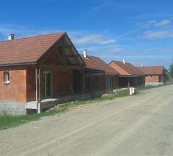 Pavillon_15